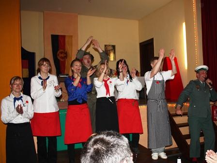 Dinnershow-Erlebnisgastronomie-Leipzig
