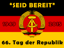 Tag-der-Republik-2015