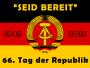 Tag-der-Republik-2015