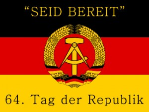 Tag-der-Republik