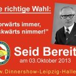 DDR-Wahl