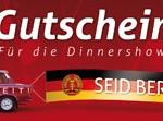 Erlebnis-Gutschein-Leipzig-Halle