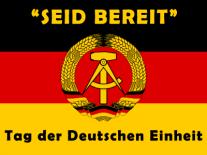 Tag-der-deutschen-Einheit